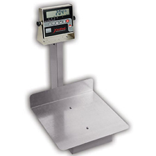 Industrial & Shipping Scales