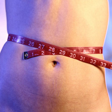 Body Fat Weight Scales