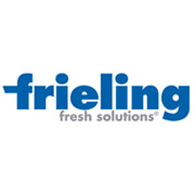 Frieling Kitchen Scales