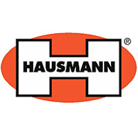 Hausmann Industries Medical and Rehab Equipment