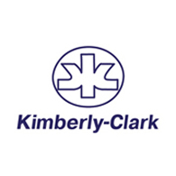 Kimberly Clark Exam Gloves