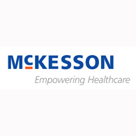 McKesson Medical Products