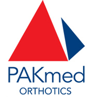 PAKmed Orthotic Braces