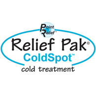 Point Relief Topical Analgesics