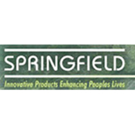 Springfield Clocks & Thermometers