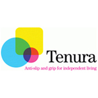 Tenura Non-Slip Products