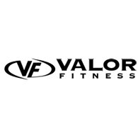 Valor Fitness Profession Fitness Equipment