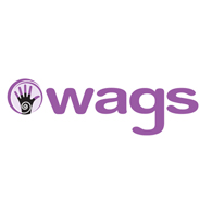Wrist Assured Gloves (WAGS) Workout Gloves