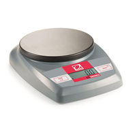 Ohaus CL Portable Compact Scales