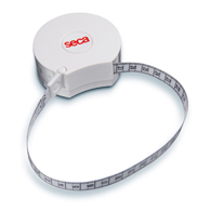 Seca-203 Circumference Measuring Tape With Waist To Hip Ratio